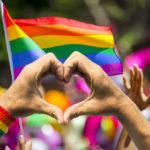 Ungarische Regierung schlägt Verbot gleichgeschlechtlicher Adoptionen vor
